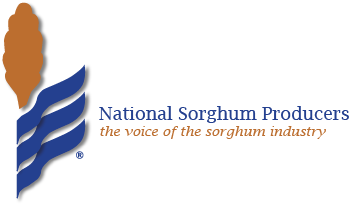 Sorghum Growers