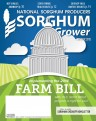 Winter 2015 Sorghum Grower Cover