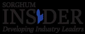 2013Sorghum Insider_Logo