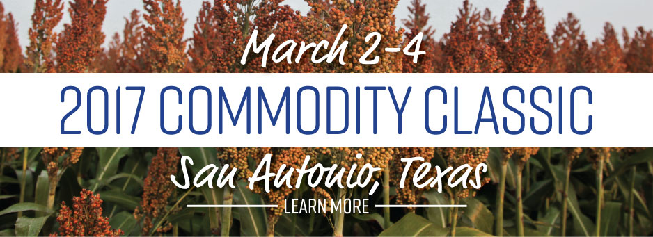 commodityclassic_banner