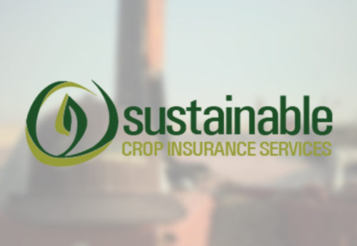 National Sorghum Producers Subsidiaries Sustainable
