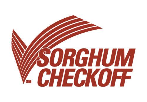 SorghumCheckoff