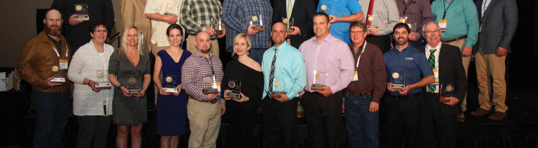 YC Winners FeaturedImage