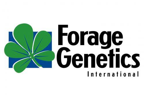 ForageGeneticsPRImage