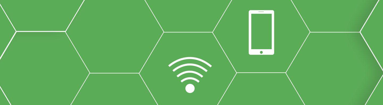 Smartfarm – Header