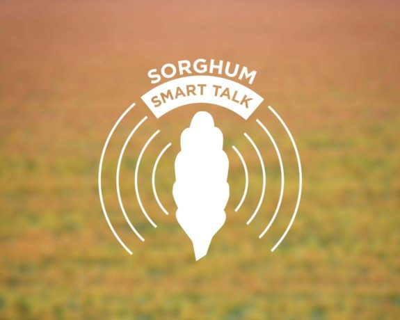National Sorghum Producers Podcast Intro