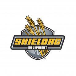 ShieldAg Logo 2020