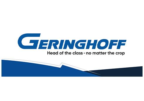 Geringhoff