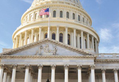 Capitol Hill FI
