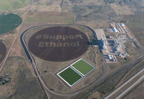 supportethanol