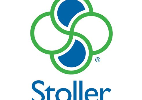 StollerLogo Web2