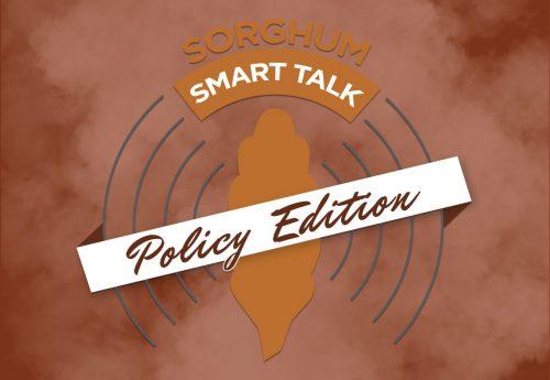 SorghumSmartTalk Policy Logo Websiteimage